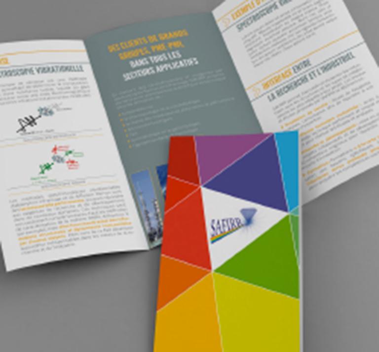 stampa pieghevoli stampa brochure stampa cataloghi online